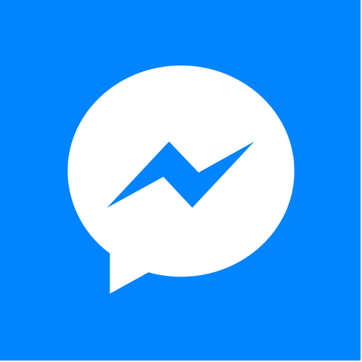 facebook-messenger taxi